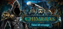 Chimeras: Tune of Revenge Collector's Edition Game