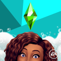 The Sims Mobile Game