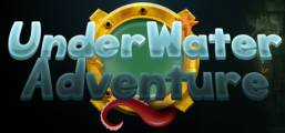 UnderWater Adventure Game