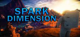SparkDimension Game