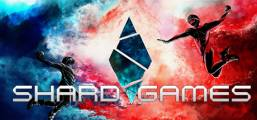 Shard Games Game