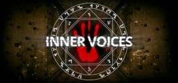 Inner Voices Game