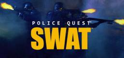 Police Quest: SWAT Game