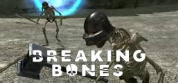 Breaking Bones Game