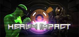 Heavy Impact Game