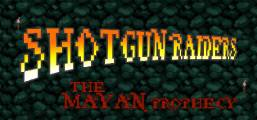 Shotgun Raiders Game