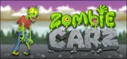 ZombieCarz Game