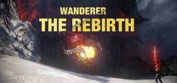 Wanderer: The Rebirth Game