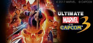 Download ULTIMATE MARVEL VS. CAPCOM 3