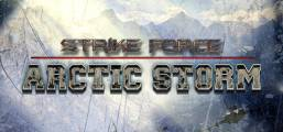 Strike Force: Arctic Storm Game