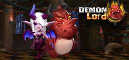 Demon Lord Game
