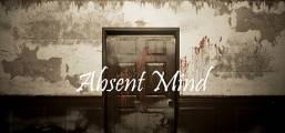 Absent Mind Game