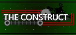 The Construct Game