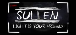 Sullen : Light is Your Friend Game
