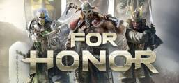 Download FOR HONOR™ Game
