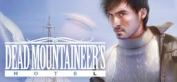 Dead Mountaineer's Hotel Game