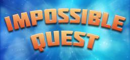 Impossible Quest Game
