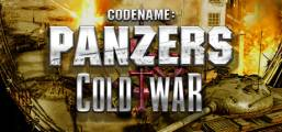 Codename: Panzers - Cold War Game