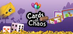 Cards of Chaos Game