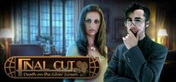 Final Cut: Death on the Silver Screen Collector's Edition Game