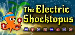 The Electric Shocktopus Game
