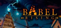 Babel Rising Game