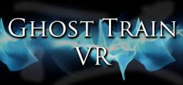 Ghost Train VR Game
