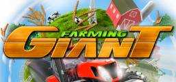 Farming Giant Game