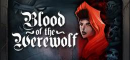 Blood of the Werewolf Game