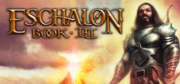 Eschalon: Book III Game