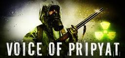 Voice of Pripyat Game