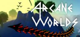Arcane Worlds Game