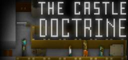The Castle Doctrine Game