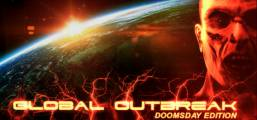 Global Outbreak: Doomsday Edition Game