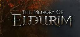 The Memory of Eldurim Game