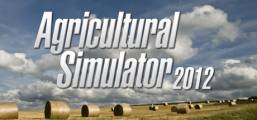 Agricultural Simulator 2012: Deluxe Edition Game