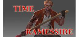 Time Ramesside (A New Reckoning) Game