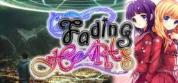 Fading Hearts Game