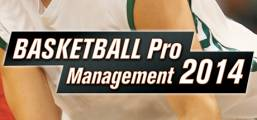 Basketball Pro Management 2014 Game