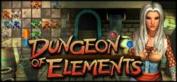 Dungeon of Elements Game