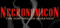 Necronomicon: The Dawning of Darkness Game