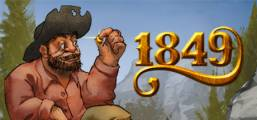 1849 Game
