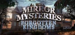 Mirror Mysteries 2 Game