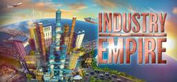 Industry Empire Game