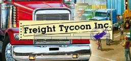 Freight Tycoon Inc. Game