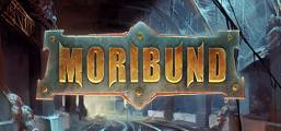 Download Moribund Game
