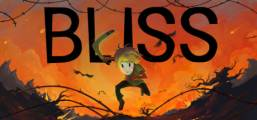 Bliss Game