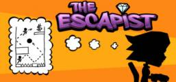Download The Escapist Game