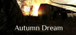 Autumn Dream Game