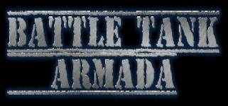 Battle Tank Armada